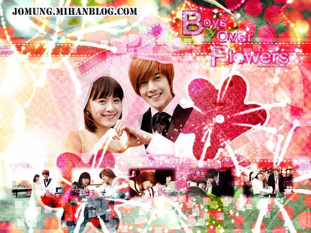 Boys_Over_Flowers Jomung.MihanBlog.Com